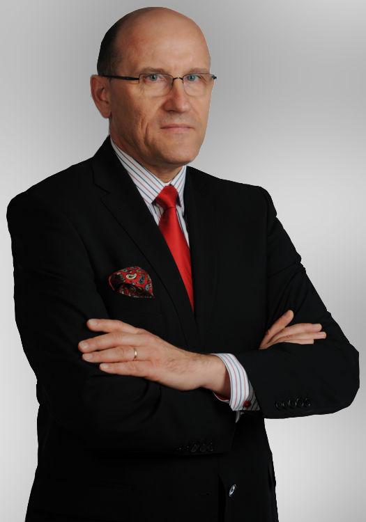 Dariusz Młyńczak